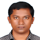 Ravikumar Selvaraj