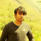 Dhinesh Mohan