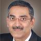 Kumar Mallampalli