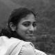 Madhumati Rajkumar