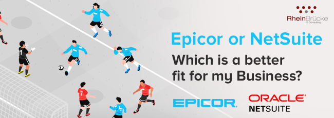 Epicor vs Oracle Netsuite Banner