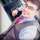 Nithish Ramanathan