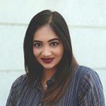 Radhika Sriramineni