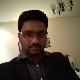 Ram Kumaran Ganeshan