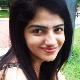 Rithika Mahbubani