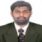 Sathish Arulmozhi