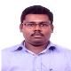 Sathishkumar Mohan